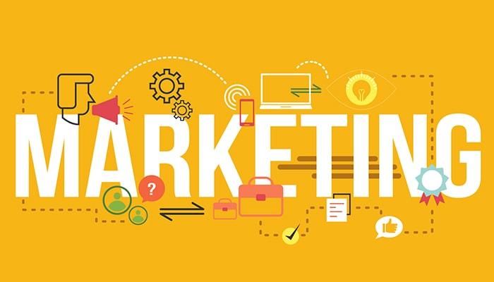9 tipuri de marketing digital absolut esentiale pentru succesul afacerii tale
