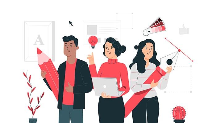 10 experte in marketing digital pe care sa le urmaresti in 2021
