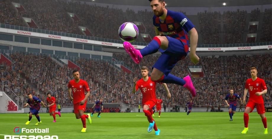 Cele mai bune jocuri de fotbal offline pentru Galaxy S9