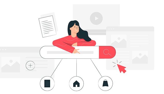 4 beneficii ale utilizarii marketingului prin motoarele de cautare