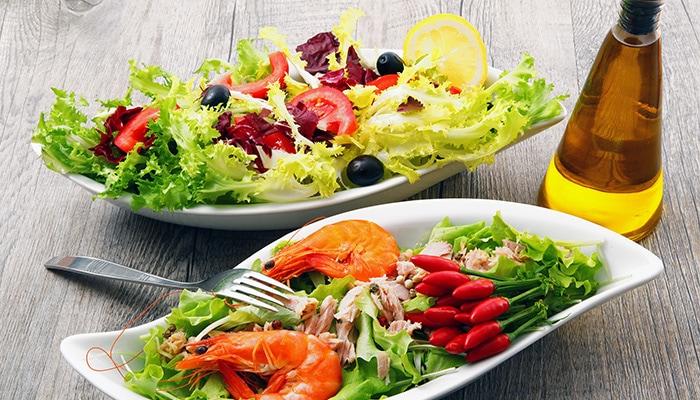 Alimente bio – Alternative la alimente tradiționale